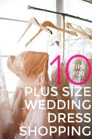 when to shop for a wedding dress all the insider secrets of wedding dress shopping practical