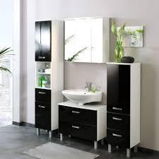 steckdose badezimmer emejing steckdosen badezimmer waschbecken contemporary ideas