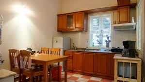 hoan kiem house with 2 bedrooms for rent nice terracevietlong housing