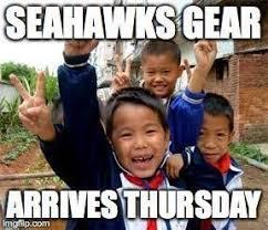 Seahawks Super Bowl Meme - turtleboy s top 21 super bowl 49 memes turtleboy