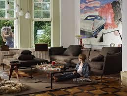 vitra suita sofa preis vitra suita sofa