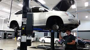 lexus north park service 1 lexus service u0026 repair in austin and cedar park tx call now