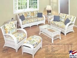 Bathroom Wicker Furniture Wicker White Furniture Decoration White Plastic Patio Furniture