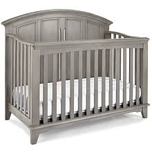 Convertible Cribs Babies R Us Jonesport Convertible Crib Cloud Grey Westwood Design Babies