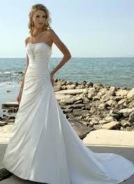 a line princess wedding dress princess wedding dress sourcing purchasing procurement