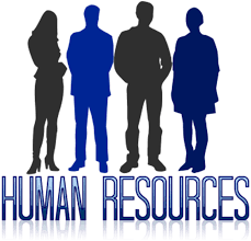 light duty at work rules laws that every hr manager should know in india ipleaders