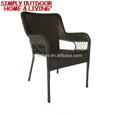list manufacturers of antique rattan chair buy antique rattan