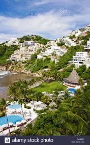 acapulco mexico guerrero resorts homes mansions and hotels