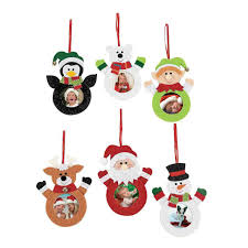 christmas tree ornaments crafts for preschoolers cheminee website