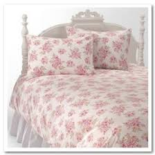 the bed spot bedding duvet covers