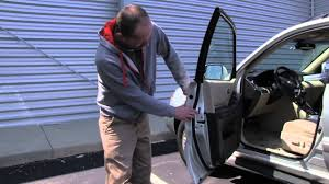 toyota prius vin number metro toyota how to find your vin number