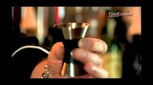 cosmopolitan martini recipe cosmopolitan cocktail recipe youtube
