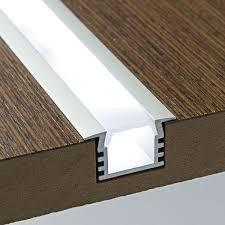 Led Ceiling Strip Lights by Led Strip Light Guide Purchasing Considerations U2014 1000bulbs Com Blog