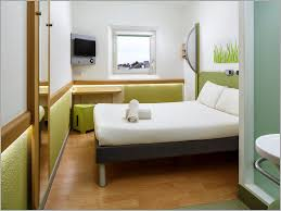 chambre hote londres chambres d hotes londres 562246 chambres d hotes londres meilleur de