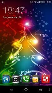 themes mobile android download merry xmas 2015 with happy day android theme htc theme