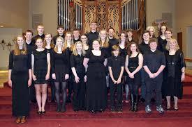 choir archives phinney ridge lutheran church