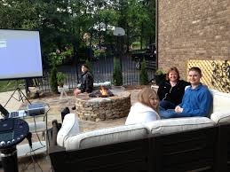 Outdoor Furniture Finish by How To Rehab An Outdoor Sectional