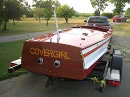 entries geneva lakes boat show