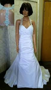 Discount Wedding Dresses Discount Wedding Gowns And Dresses Under 300