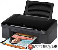 tx100 resetter free download wic reset utility for epson tx100 waste ink counter reset wic