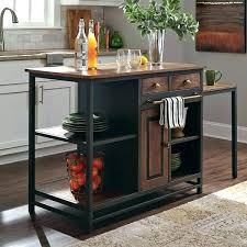 Unfinished Furniture Kitchen Island Unfinished Furniture Kitchen Island Kitchen Islands Home Depot