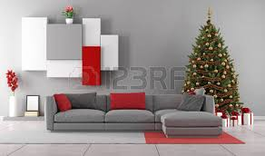 Gold Sofa Living Room Gold Sofa Images U0026 Stock Pictures Royalty Free Gold Sofa Photos