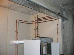 fluides frigorig es bureau veritas entreprise olivieri plomberie chauffage climatisation olivieri