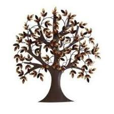 Home Decorators Art Asher Home Decorators Tree Of Life Wall Art Decoration Branch