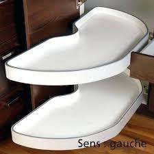 caisson pour meuble de cuisine en kit caisson pour meuble de cuisine en kit caisson pour meuble de cuisine