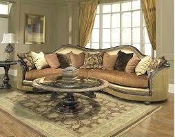 Overstock Living Room Sets Overstock Living Room Furniture Furniture Of 2 Tufted