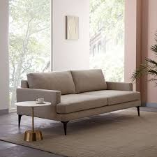 Andes Sofa 76 5 West Elm