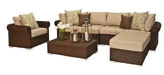 Outdoor Patio Furniture Sectionals Sectional Sofa Design Outdoor Furniture Sectional Sofa Lowes