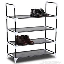 Closet Walmart by Racks Walmart Shoe Rack For Exciting Furniture Storage Ideas