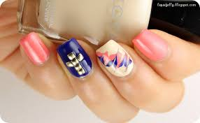nail design with cross cross nail designsnail art cross nails