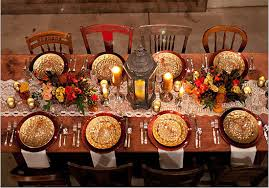 beautiful thanksgiving table pictures photos and images for