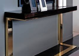 Designer Console Tables Contemporary Console Tables With Mirror Babytimeexpo Furniture