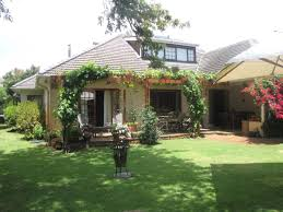 Backyard Grill Kenilworth by Apartment Albany Cape Town South Africa Booking Com
