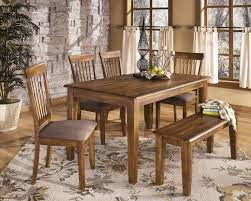 cheap dining room sets dining room sets for cheap coryc me