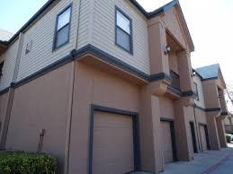 4 Bedroom Houses For Rent In Dallas Tx 5636 Apartment Homes Rentals Dallas Tx Apartments Com