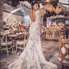 Stylish Wedding Dresses Most Stylish Brides Through History Fashion