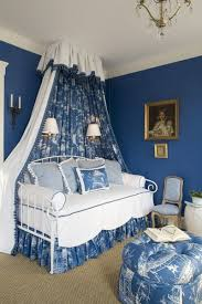 blue and white rooms beautiful blue and white bedrooms the glam pad