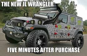 monster jeep jk the new jl jeep wrangler jeep wrangler tj forum