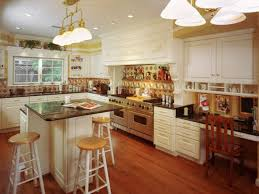 ideas for kitchen organization tips for keeping an organized kitchen hgtv