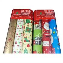 Bulk Christmas Decorations Nz by Christmas Decorations Briscoes