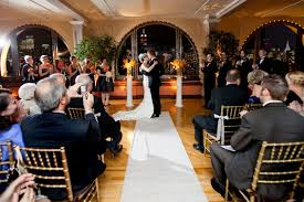 Dress Barn In Manhattan Wedding Reception Venues In New York Ny The Knot