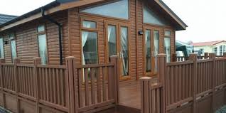 our garden rooms let you enjoy your garden all year round
