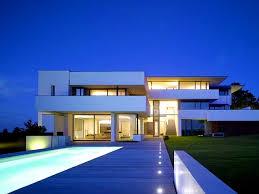 minecraft modern house architecture u2013 modern house