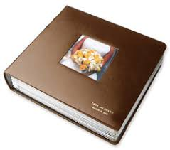 leather wedding albums wedding photo album leather wedding album futura wedding