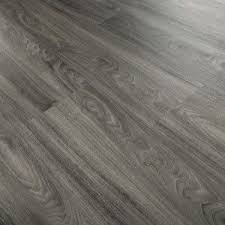 Grey Flooring Bedroom Best 25 Grey Wood Floors Ideas On Pinterest Grey Flooring Wood