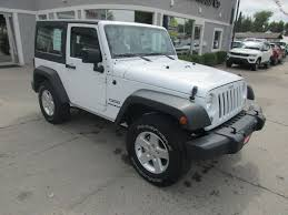 white jeep sahara 2015 white jeep wrangler in idaho for sale used cars on buysellsearch